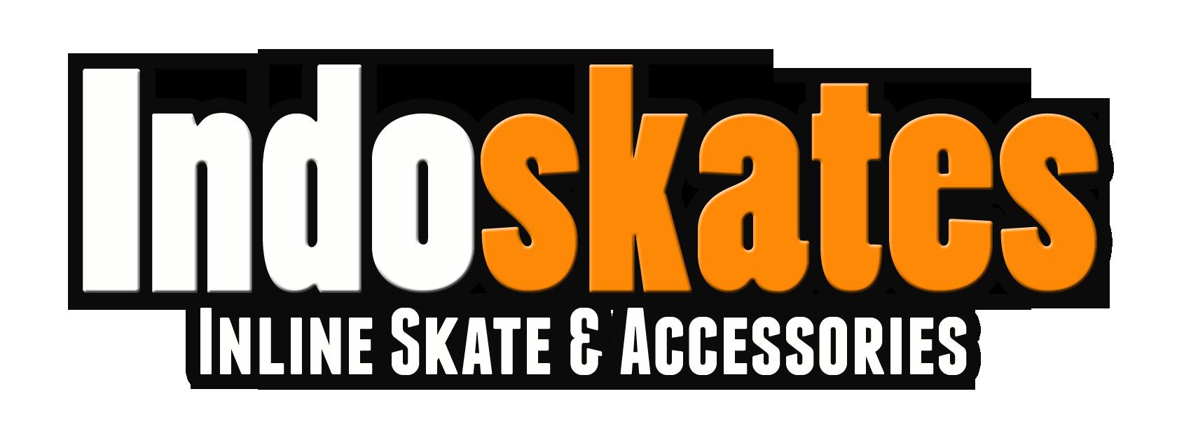 IndoSkates Com